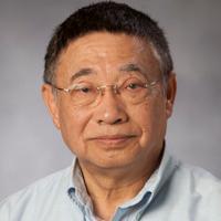 Teh Yu Tan