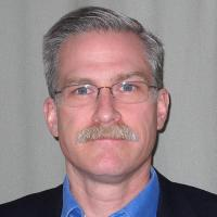 Laurens E. Howle