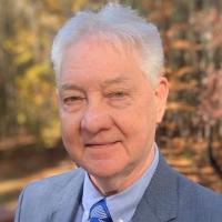 Robert Kielb