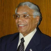 Devendra P. Garg