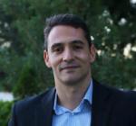 Dr. Kostas Alexis