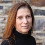 Manuela Damian