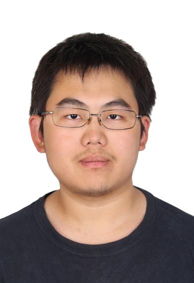 Yan Zhang