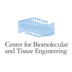 Center for Biomolecular and Tissue Engineering